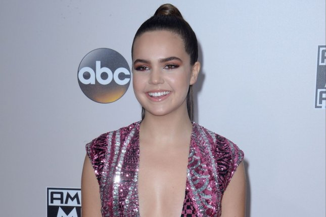 Bailee Madison says goodbye to 'Good Witch': 'Humbled