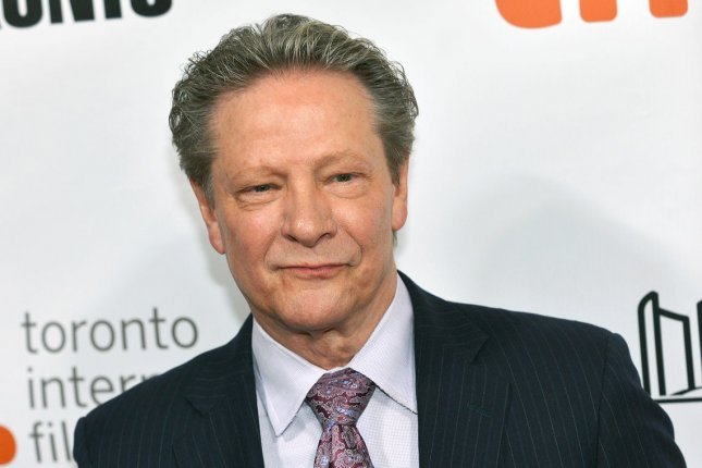 Actor Chris Cooper has signed up for a role in Season 2 of Homecoming. File Photo by Christine Chew/UPI