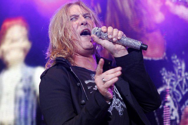 Styx And Tesla To Tour With Def Leppard This Summer Upi Com
