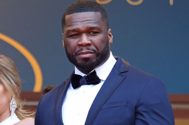 For Life, a drama produced by Curtis 50 Cent Jackson, is set to debut on ABC Tuesday. File Photo by David Silpa/UPI