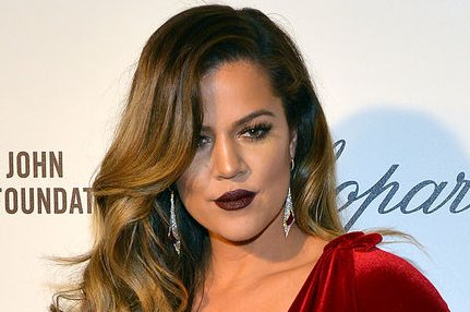 Khloe Kardashian and French Montana are reportedly on a break, and sources say the rapper became too needy and dependent in the relationship. UPI/Christine Chew