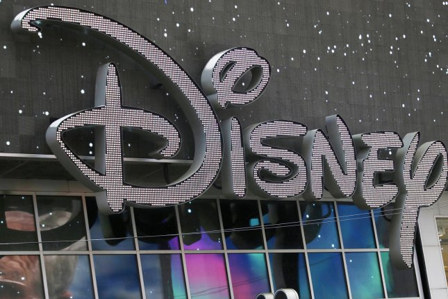 Shareholders approve Disney's purchase of most of 21st Century Fox