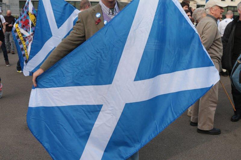 Scotland offers assurances to energy sector