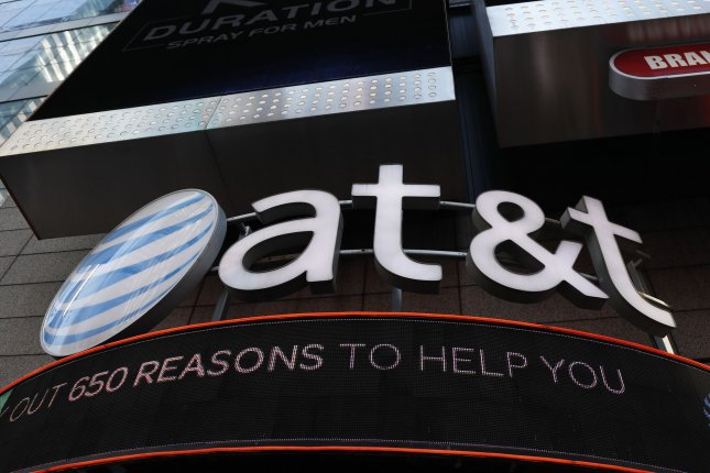 20,000 AT&T employees in Southeast strike
