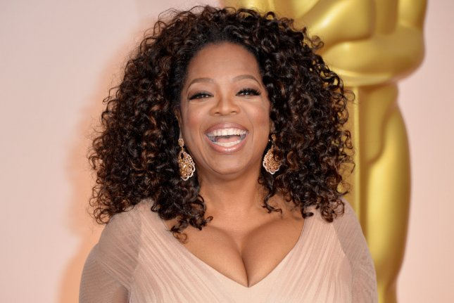 the work of oprah winfrey 01102015 when oprah winfrey graduated from tennessee state university in 1973, she began her career in television at nashville's wlac-tv, she was both the youngest.