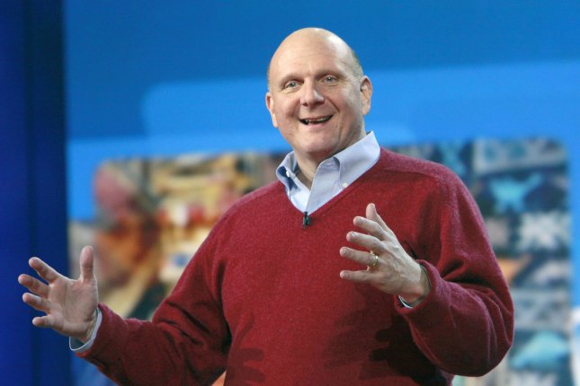Steve Ballmer Buys The Forum From MSG For $400M In Cash