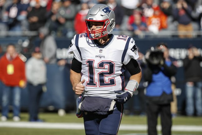 893b8761f46 Fantasy Football Who's In, Who's Out: Week 12 NFL injury report ...
