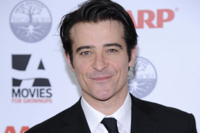 Actor Goran Visnjic will join The Boys for Season 2. File Photo by Phil McCarten/UPI