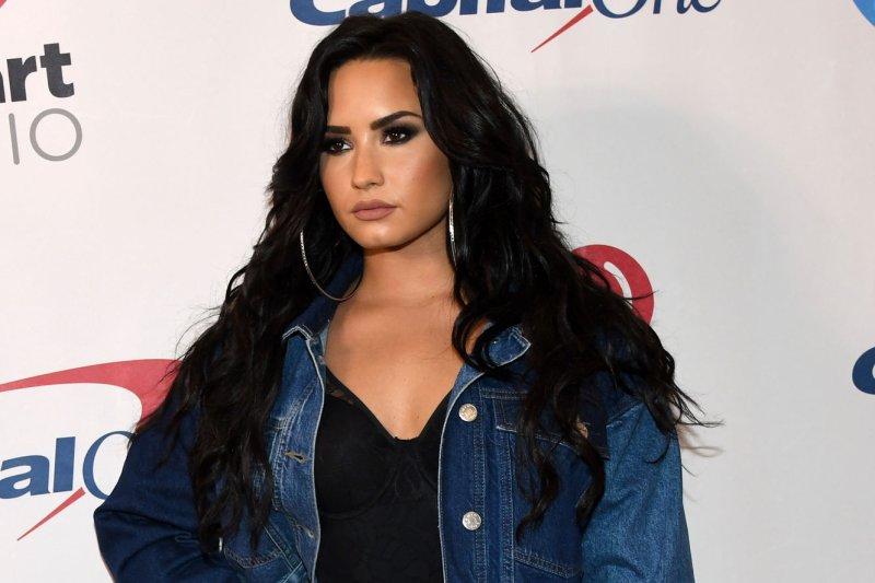 Demi Lovato wants to take power away from online trolls
