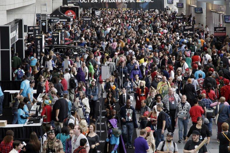 Census Bureau puts U.S. population at more than 320 million