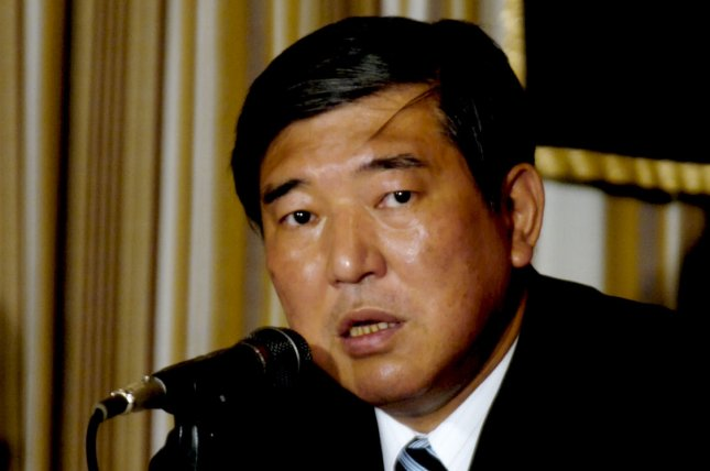 Kang warns N. Korea will pay price for provocations