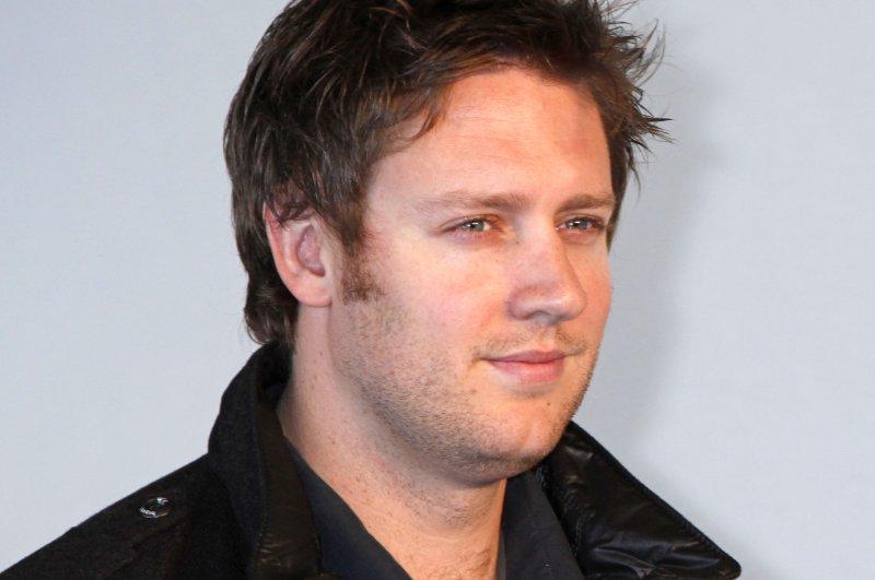 Neill Blomkamp to direct next 'RoboCop' movie - UPI com