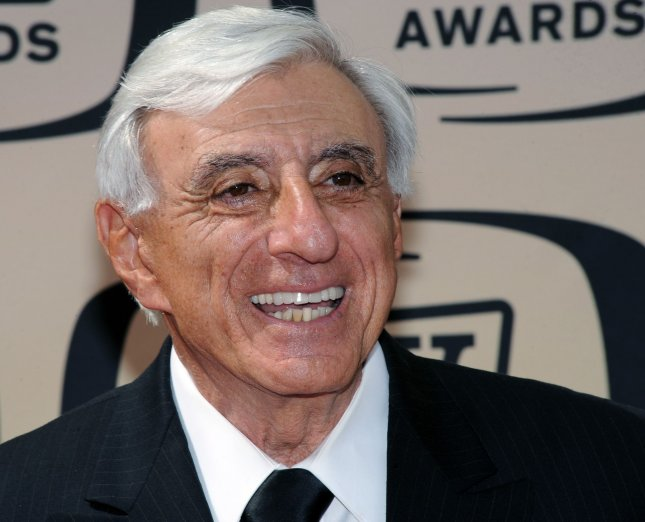 Actor Jamie Farr attends the 8th annual TV Land Awards at Sony Studios in Culver City, California on April 17, 2010. UPI/Jim Ruymen
