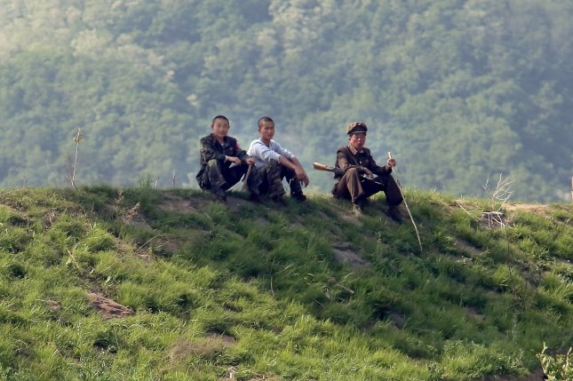 More than 10 million North Koreans are food insecure, the Food and Agricultural Organization says. File Photo by Stephen Shaver/UPI