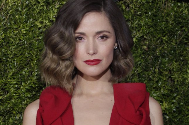rose byrne 2015rose byrne instagram, rose byrne 2016, rose byrne vk, rose byrne gif, rose byrne twitter, rose byrne 2017, rose byrne gq, rose byrne 2009, rose byrne insidious, rose byrne films, rose byrne wiki, rose byrne 2015, rose byrne bob haircut, rose byrne street style, rose byrne sister, rose byrne jimmy fallon, rose byrne ring around, rose byrne music video, rose byrne and, rose byrne oroton