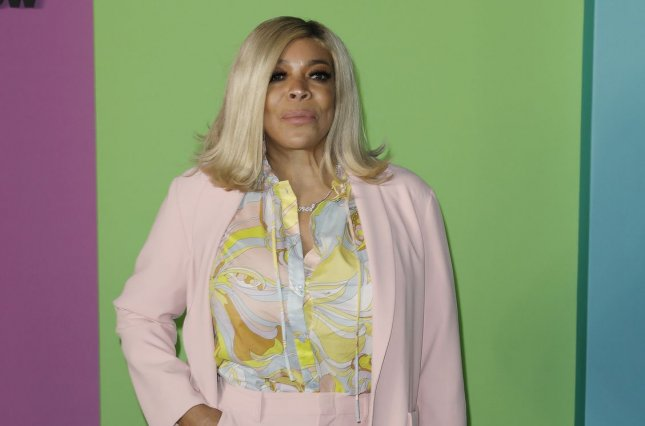 Wendy Williams and Kevin Hunter reached a settlement in their divorce nine months after their split. File Photo by Peter Foley/UPI