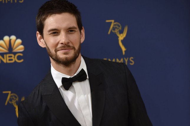 Ben Barnes' Shadow and Bone has been renewed for Season 2 by Netflix. File Photo by Christine Chew/UPI