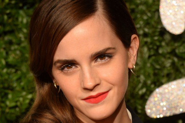 emma watson 39 immediately threatened 39 after speaking up for women 39 s rights. Black Bedroom Furniture Sets. Home Design Ideas