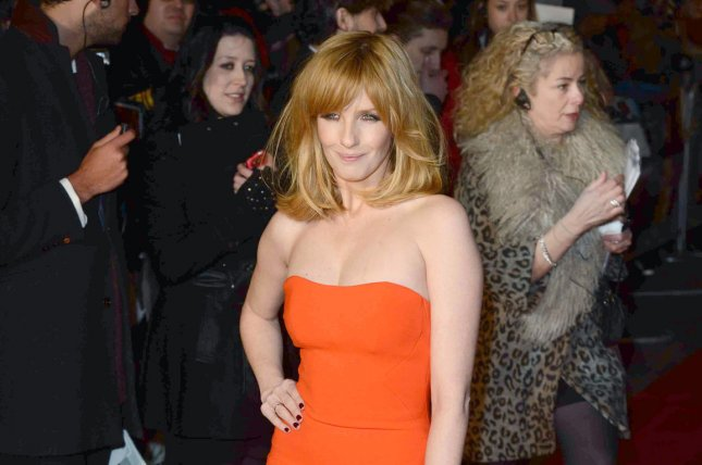Kelly Reilly, three others added to HBO's 'True Detective