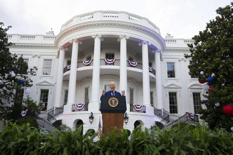 Biden signs memo to strengthen defenses against cyberattacks