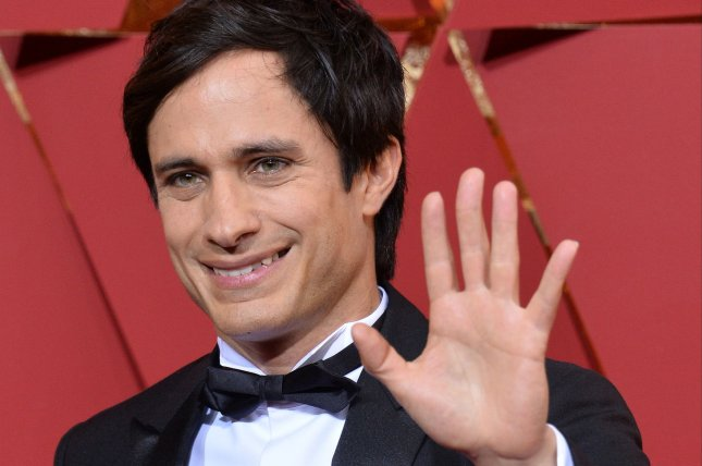 Gael García Bernal's animated movie Coco was the big winner at Saturday's Annie Awards. File Photo by Jim Ruymen/UPI