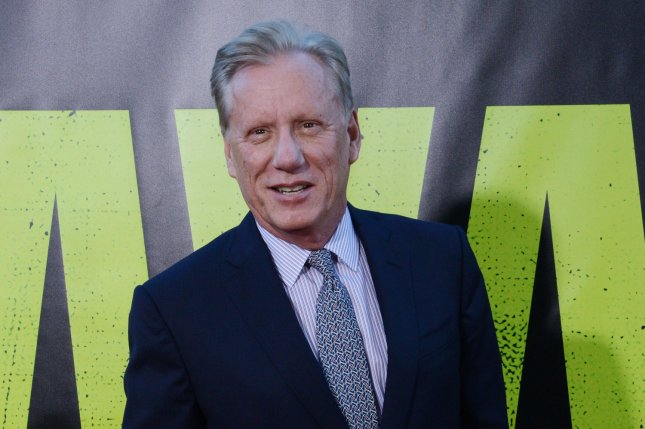 James Woods attends the Los Angeles premiere of Savages on June 25, 2012. File Photo by Jim Ruymen/UPI