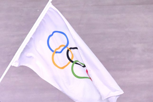 The next Winter Olympics would be one of the greener, the International Renewable Energy Agency said. File photo by Richard Ellis/UPI