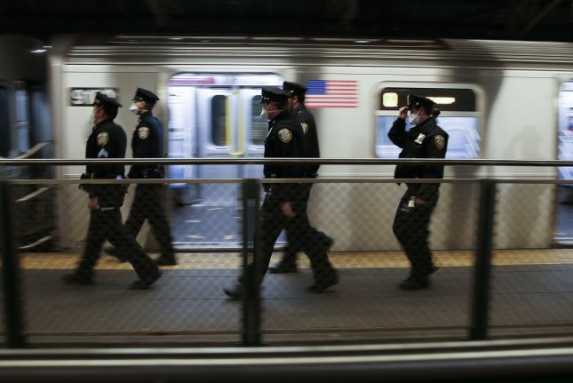 NYC's transit authority says it was breached by Chinese hacking group