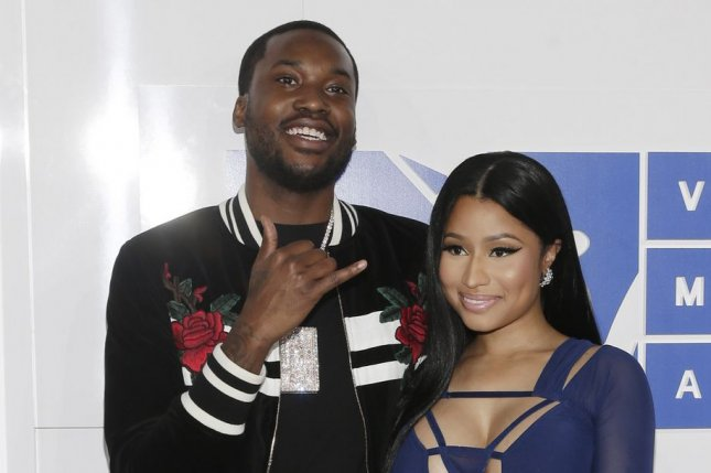 Meek Mill's Judge Has Been Ordered To Issue Decision On Bail Hearing