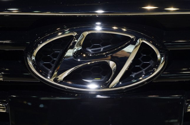 Hyundai Motor shares tumble following U.S. probe of air bag failures