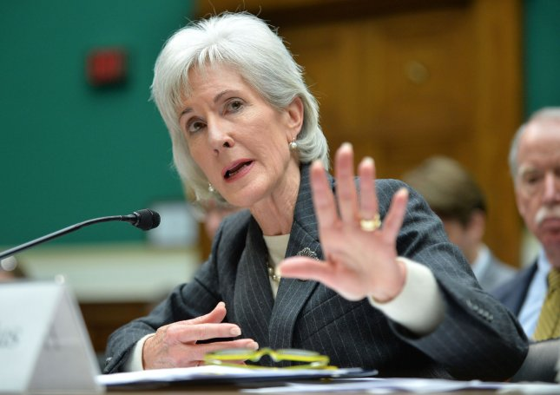 Under the U.S. Supreme Court: Little Sisters jab, still no KO