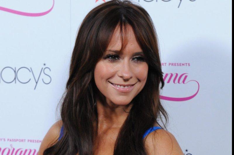 Jennifer Love Hewitt joining cast of 'Criminal Minds' - UPI com