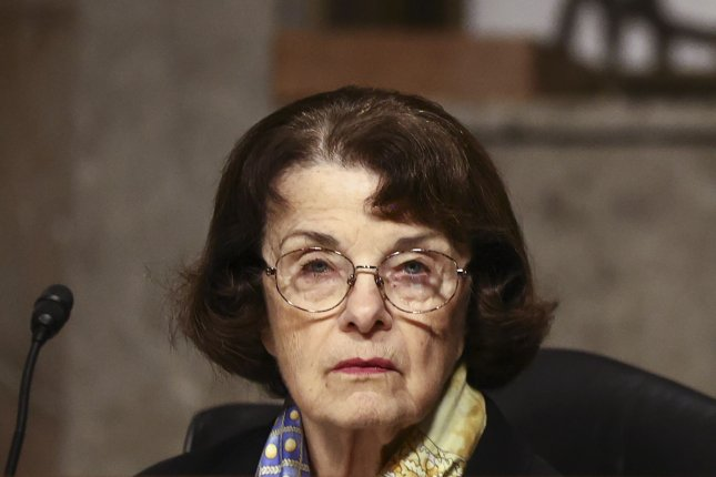 6usjydonoayqbm https www upi com top news us 2020 11 23 sen feinstein to step down from top spot on senate judiciary committee 1761606187465