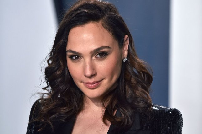 Gal Gadot can now be seen in a new trailer for Wonder Woman 1984. File Photo by Chris Chew/UPI