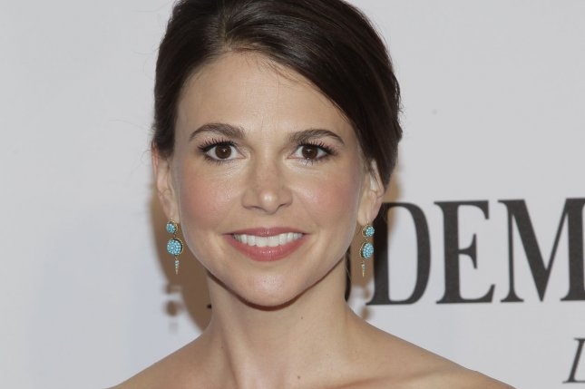 Sutton Foster plays Liza Miller on the TV Land series Younger. File Photo by John Angelillo/UPI