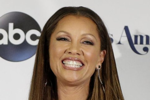 Vanessa Williams at the Miss America pageant on September 13, 2015. The actress remarried Jim Skrip on Monday. File Photo by John Angelillo/UPI