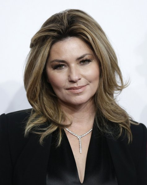 Shania Twain attends the Billboard Women in Music event on December 9, 2016. The country star confirmed Thursday that will will mentor the Top 12 contestants on The Voice. File Photo by John Angelillo/UPI