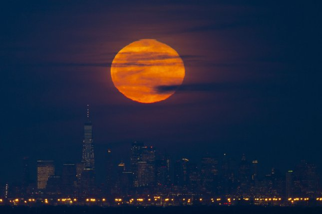 Snow moon 2020: Everything you need to know