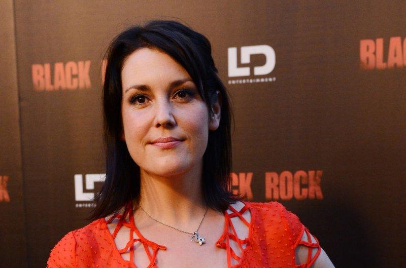 Melanie Lynskey joins Jessica Biel in Hulu series 'Candy'