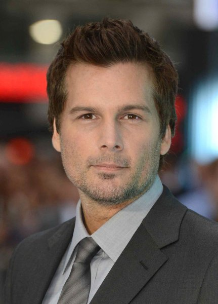 Len Wiseman shared a video from the set of his new DC Universe series Swamp Thing. File Photo by Paul Treadway/UPI