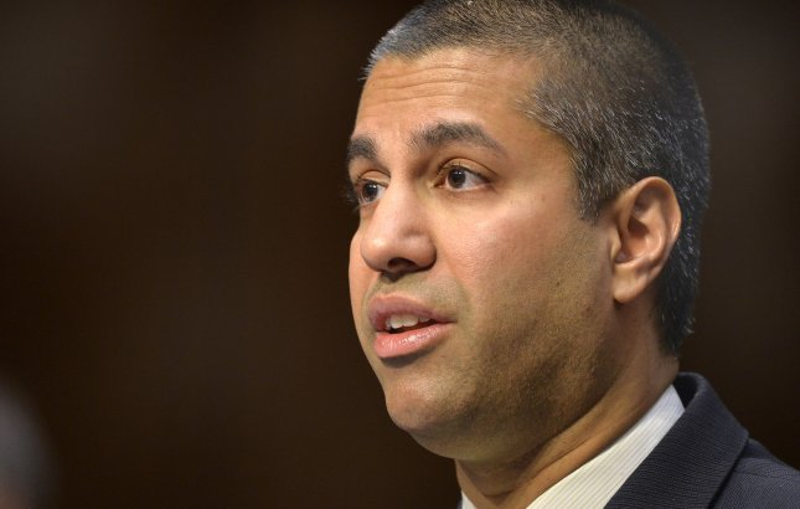 FCC rolls back local media ownership limits