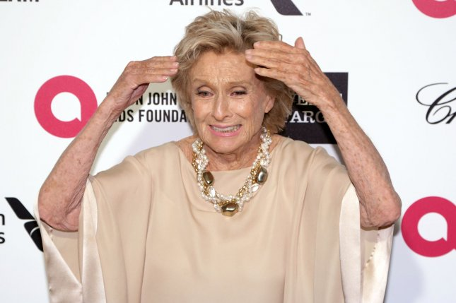 Wednesday's 'Wife Swap' to feature Cloris Leachman and Pia ...