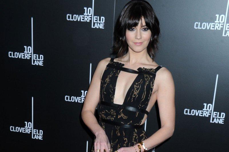 CBS' comic-thriller 'BrainDead' starts shooting in New York City