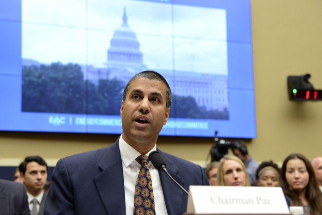House Democrats demand answers from Ajit Pai ahead of net neutrality testimony
