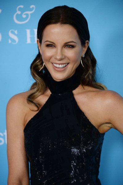 Kate Beckinsale at the Los Angeles premiere of Love & Friendship on May 3. The actress plays Selene in the Underworld film series. File Photo by Jim Ruymen/UPI