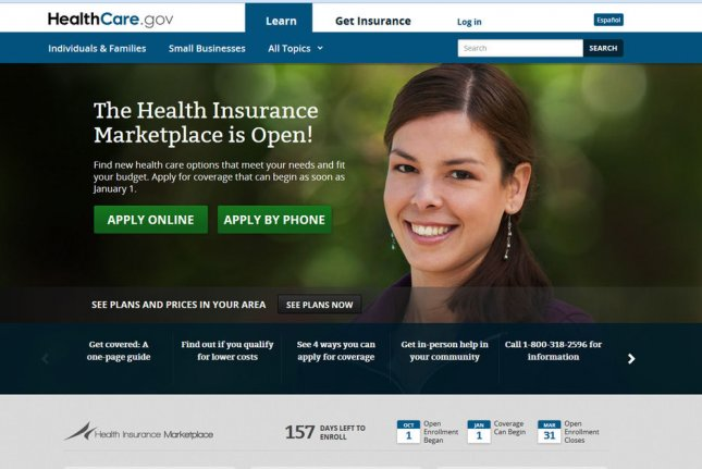 Cities Sue Trump Administration Over Obamacare 'Sabotage'