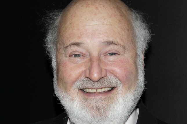 rob reiner wolf of wall streetrob reiner wiki, rob reiner tv tropes, rob reiner wolf of wall street, rob reiner butter, rob reiner film, rob reiner, rob reiner movies, rob reiner imdb, rob reiner quit smoking, rob reiner movies list, rob reiner stand by me, rob reiner spinal tap, rob reiner young, rob reiner lbj, rob reiner anvil, rob reiner being charlie, rob reiner net worth, rob reiner all in the family, rob reiner's mock rock band, rob reiner biography