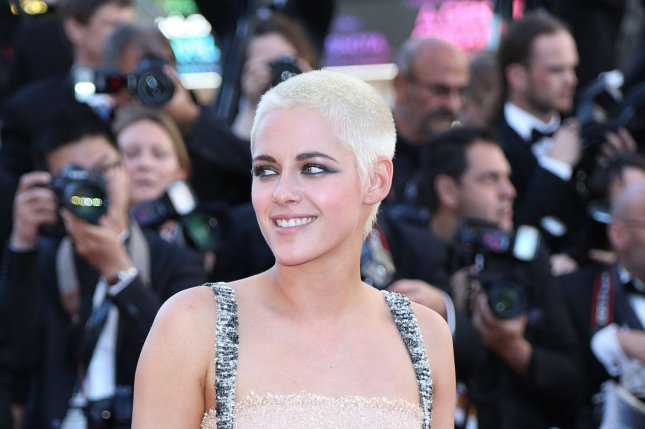 'Twilight' star Kristen Stewart in talks for 'Charlie's Angels' reboot