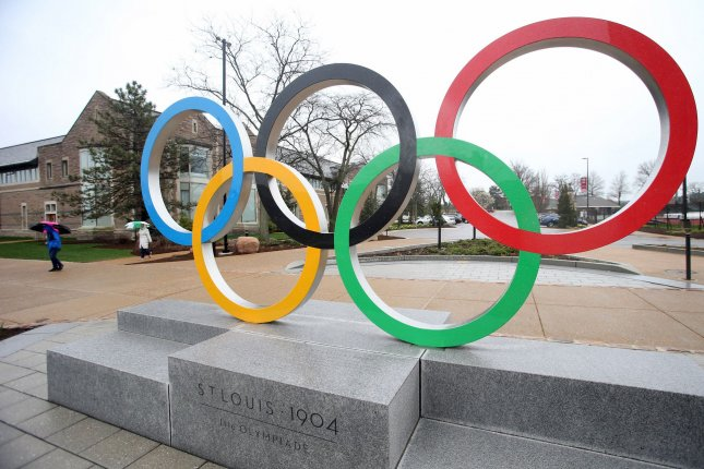 State Department spokesman Ned Price said Tuesday that the United States is considering a joint boycott of the 2022 Beijing Olympics in opposition to China's human rights abuses. File Photo by Bill Greenblatt/UPI