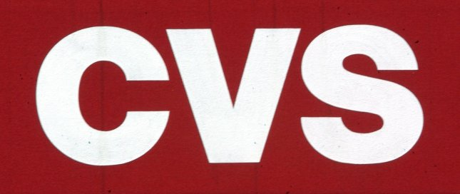 CVS paid $2.15 billion for 1,260 stores in southern U.S. states and Eckerd's pharmacy benefits management program, the companies said. Jean Coutu paid $2.38 billion for 1,539 stores in 13 states in the U.S. Northeast and mid-Atlantic and Eckerd's office in Clearwater, Florida..(UPI Photo/Michael Kleinfeld)